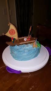 294 best my hope u0027s party ideas images on pinterest disney cakes