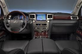 lexus lx 570 kich thuoc so sánh xe mercedes gls và xe lexus lx570 mất hồn với những thiết