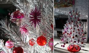 15 modern christmas decorating ideas dream home style