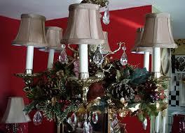 Chandelier Decorating Ideas Decorate Chandelier Interior Design