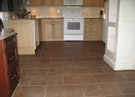 astonishing ideas rectangular floor tile skillful rectangle