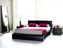 bedroom sets san diego bedroom sets san diego myfavoriteheadache com myfavoriteheadache com