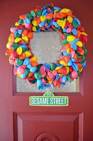 385 best 1st birthday party images on pinterest sesame street