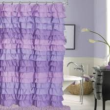 buy purple curtains from bed bath u0026 beyond