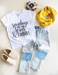 jesus and football baby shirts toddler shirt jesus