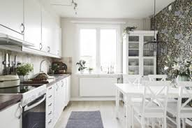 vintage home interior vintage home interior design 751 best mid century decor to for