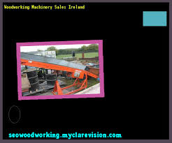 Used Woodworking Machinery For Sale On Ebay Uk by Woodwork Machinery For Sale 120147 Woodworking Plans And