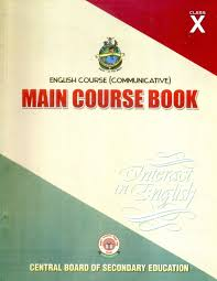 english course communicative main course book interact in english