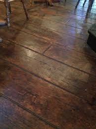 floor in 17 best images about products and projects on one