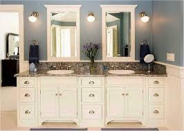 ideas for bathroom vanities bathroom vanity decorating ideas bathroom vanity decorating ideas 8