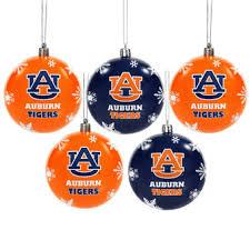 auburn decor auburn ornaments