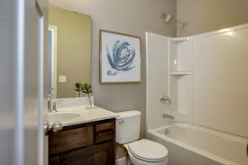 Staged Bathroom Pictures by 20622 Kaiser Way Lakeville Mn 55044 Brandl Anderson