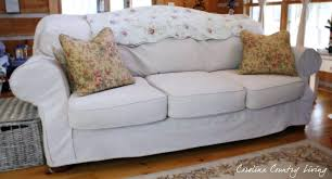 slipcovers for extra large sofas www redglobalmx org