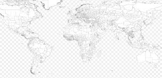 vector map of the world 30 high quality free world map templates