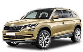 skoda siege social skoda kodiaq personal car leasing deals uk lingscars