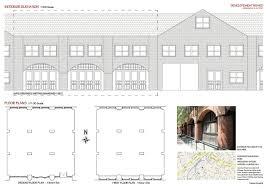 design projects by tristen graybill at coroflot com