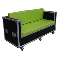 Green Leather Sofa by 3 Seater Wood And Green Leather Sofa