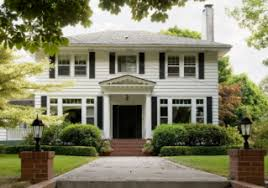 colonial house design pictures historic colonial house plans the architectural