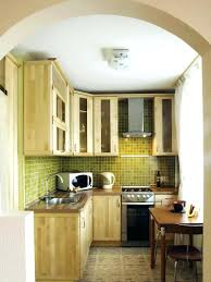 small kitchen ideas on a budget small kitchen ideas on a budget mydts520