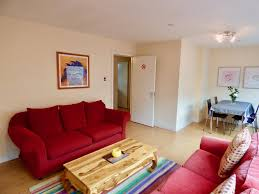 westbridge vacation apartment glasg glasgow uk booking com