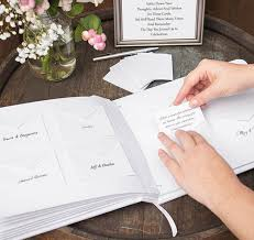 wedding wish book wedding wishes envelope guest book wedding guest book