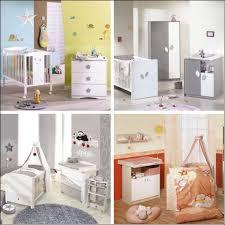 chambre bébé garçon pas cher decoration chambre bebe fille pas cher maison design bahbe com