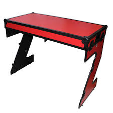 Folding Table On Wheels Prox Xs Ztablerb Folding Portable Z Style Dj Redbull Table Flight
