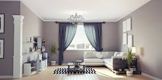 Curtains And Blinds Buy Curtains Shutters And Blinds In Melbourne Pj Curtains Blinds