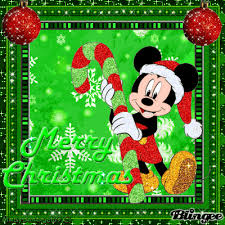 merry christmas mickey mouse pictures photos and images for