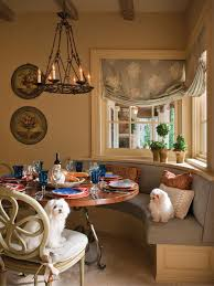 100 country dining rooms country dining room paint colors