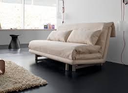 canap lit cinna cinna canape meubles cinna anglet bayonne biarritz l espace