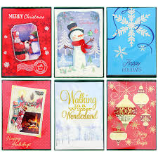 bulk christmas cards bulk christmas cards merry christmas and happy new year 2018