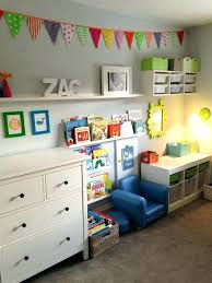 ikea boys bedroom ideas ikea bedroom organization boys bedroom ideas elegant boys room
