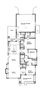 26 best floor plans images on pinterest house floor plans