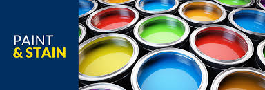 rona brandon local hardware store paint u0026 stain