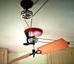 belt powered ceiling fan ceiling fan pulley belt driven exhaust fan belt drive wall exhaust