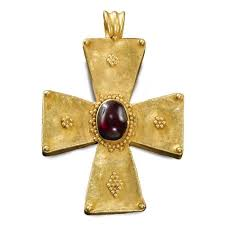 byzantine crosses 519 best crosses images on ancient jewelry antique