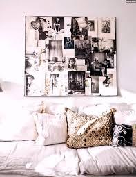 wanddeko wohnzimmer ideen wanddeko wohnzimmer wanddeko wohnzimmer im wohnzimmer pictures to