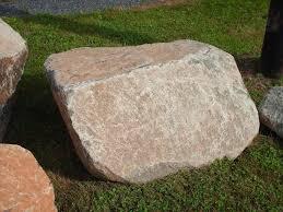 landscaping rocks for sale sunshine coast utah flat