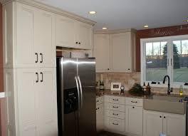 l p co inc kitchen photo galleryl p co inc