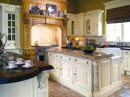 Kitchen Worktop Ideas Best Countertops For Kitchen Kitchen Countertops Quartz Vs Granite