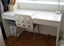 White Ikea Corner Desk by Ngeposta Com U2013 Best Furniture Design Idea