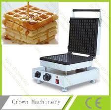 220v kitchen appliances 220v 110v electric stainless steel big rectangle shape commercia