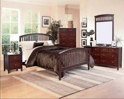 american freight bedroom sets 7 most affordable and adorable american freight bedroom sets