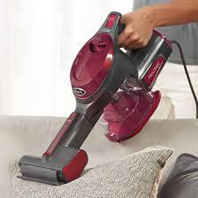 best small vacuum 2018 best handheld vacuum cleaners reviews u0026 ratings