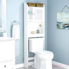 Bathroom Standing Cabinet Standing Storage Cabinet Teescorner Info