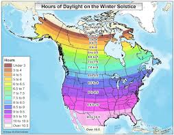 winter solstice 2017 7 things to about the shortest day of