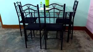 don u0027t buy nilkamal furniture youtube