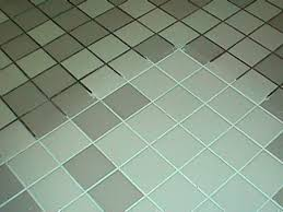 Cleaning Grout With Vinegar Remove All Stains How To Remove Mold From Grout