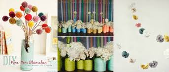 diy spring decorating ideas 35 ideas for spring whipperberry